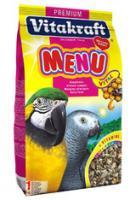 aliment-perroquets.jpg