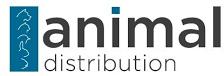 Logo animal distribution