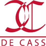 Logo cassation