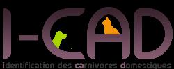 logo-i-cad.png