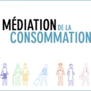 Logo mediation