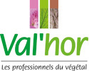 Logo valhor